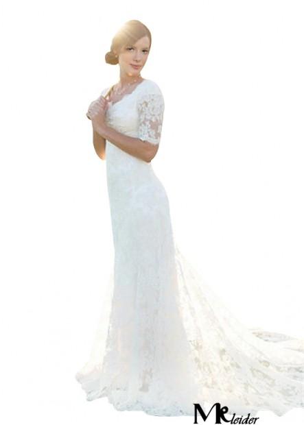 MKleider Beach Wedding Dresses T801525319525