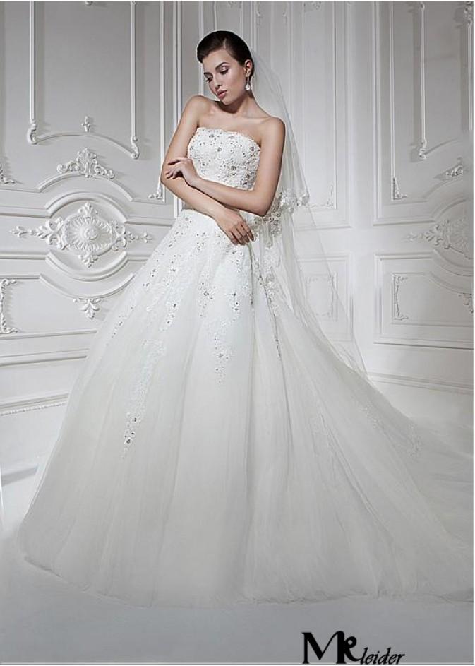 b6ad53da7ac9 Kleider in der Hochzeit in Großbritannien Pailletten Hochzeitskleid ...