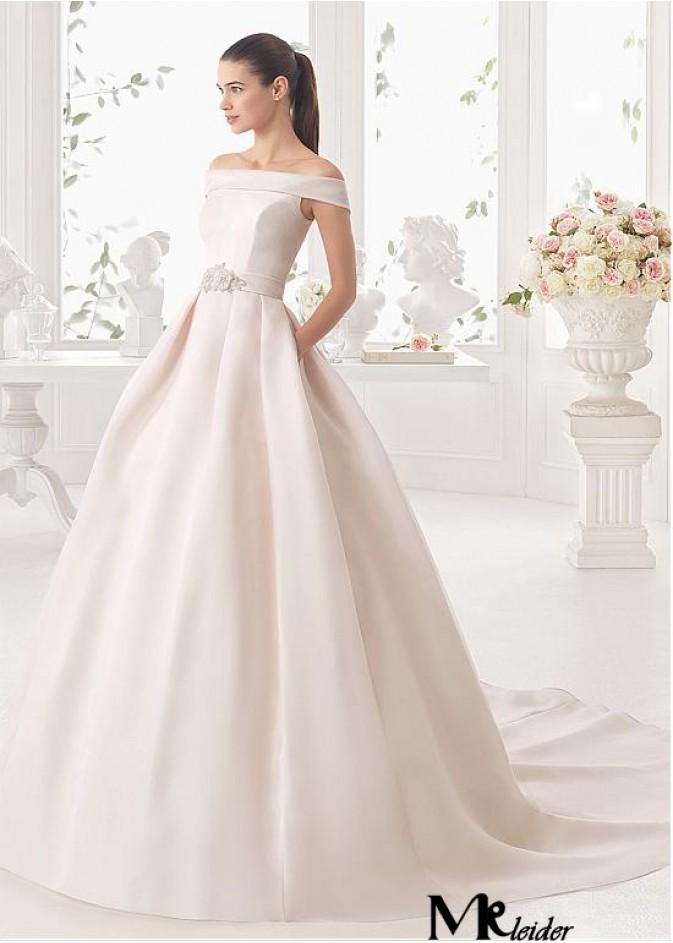 lowest price 784d3 ff7fa Dressy Tops für Hochzeitsgäste Das schönste Brautkleid der ...