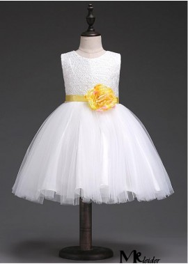 MKleider Flower Girl Dresses T801525393926