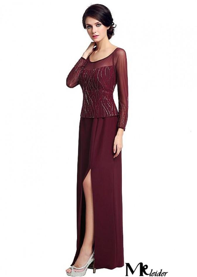 Ebay kleider fur brautmutter