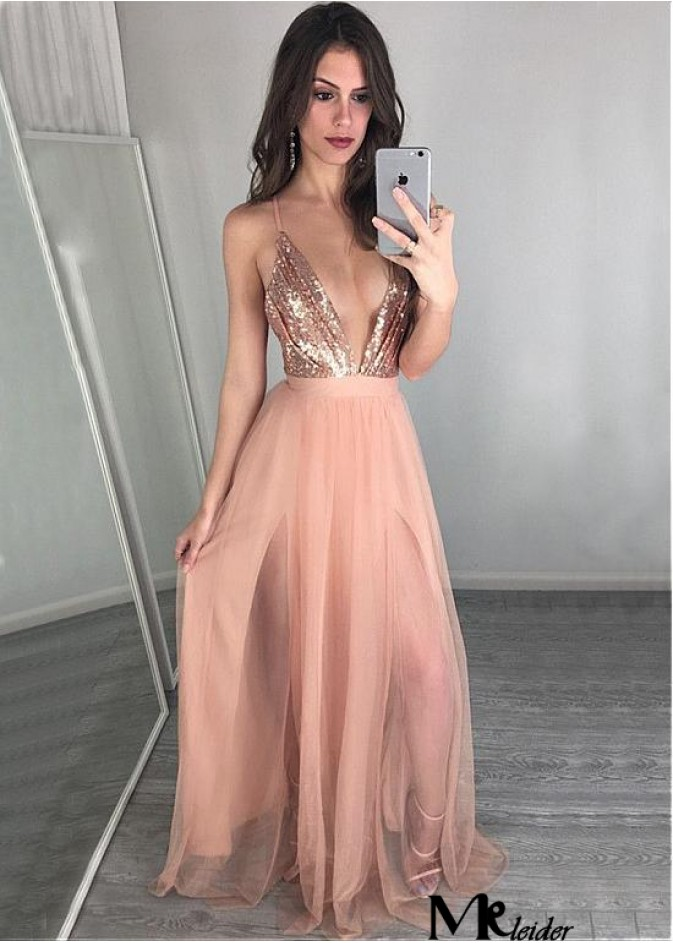 Abendkleider von ebay