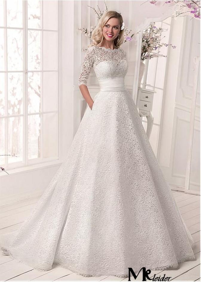 Ebay Brautkleider | Ebay Hochzeitskleid Australien Hochzeitskleid Sendung Toronto Www