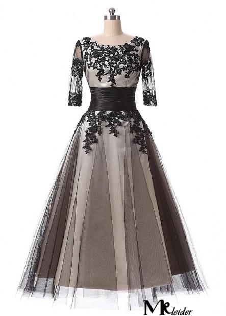 MKleider Dress T801525401478