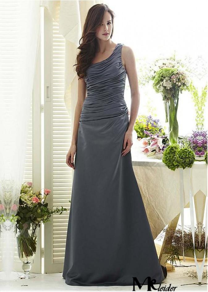 Elegante Kleider für die Brautmutter in Fort Laudale Fla ...