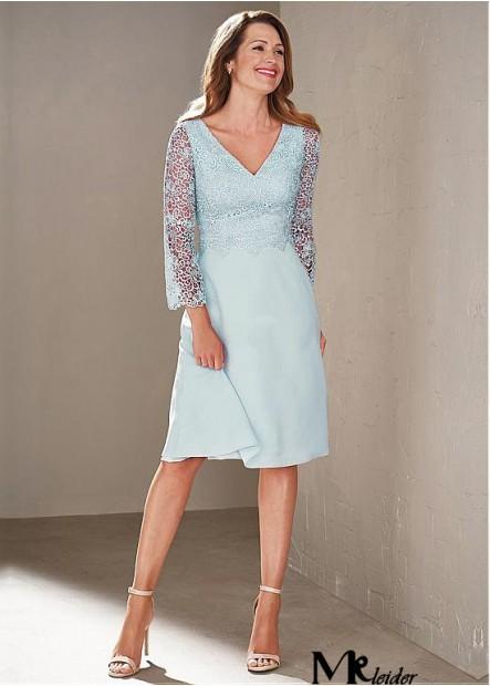Elegante Kleider Fur Die Brautmutter Google Mutter Der Braut Auf Der Suche Nach Brautkleidern Fur Die Braut Die Mutter Der Braut