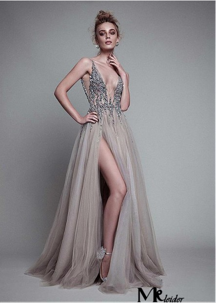 Elegante Abendkleider online|Navy Abendkleid uk|Online ...