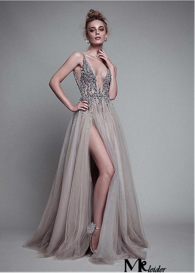 free shipping db1c4 2ae28 Elegante Abendkleider online|Navy Abendkleid uk|Online ...