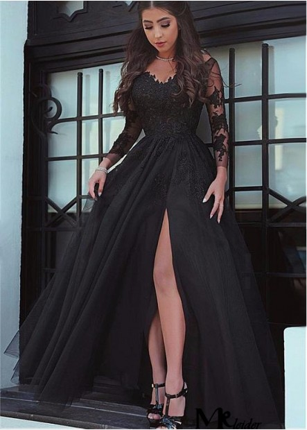 MKleider Evening Dress T801525358167