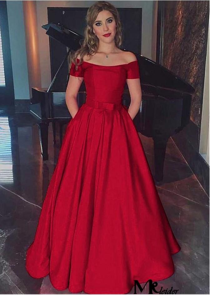 sale retailer a4f61 abb31 Elegante Abendkleider online|Abendkleid Sydney|Maxi ...