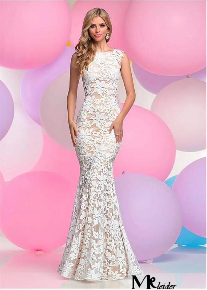 97d044f908a98d Elegante feminine klassische Abendkleider Abendkleid von mir günstig ...