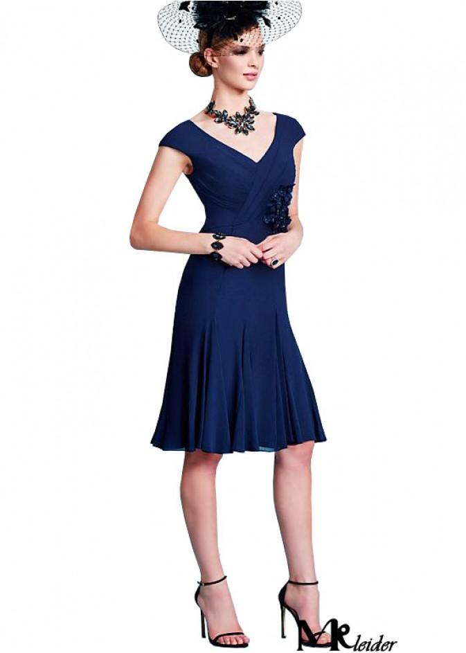 Kleid mit mantel brautmutter