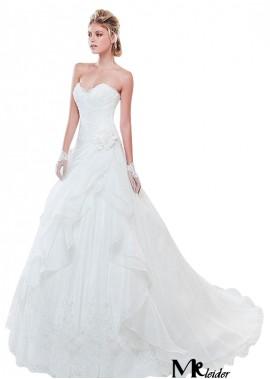 MKleider Wedding Dress T801525327157