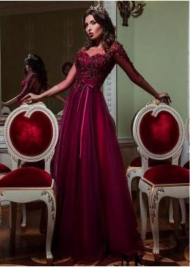 MKleider Dress T801525402703