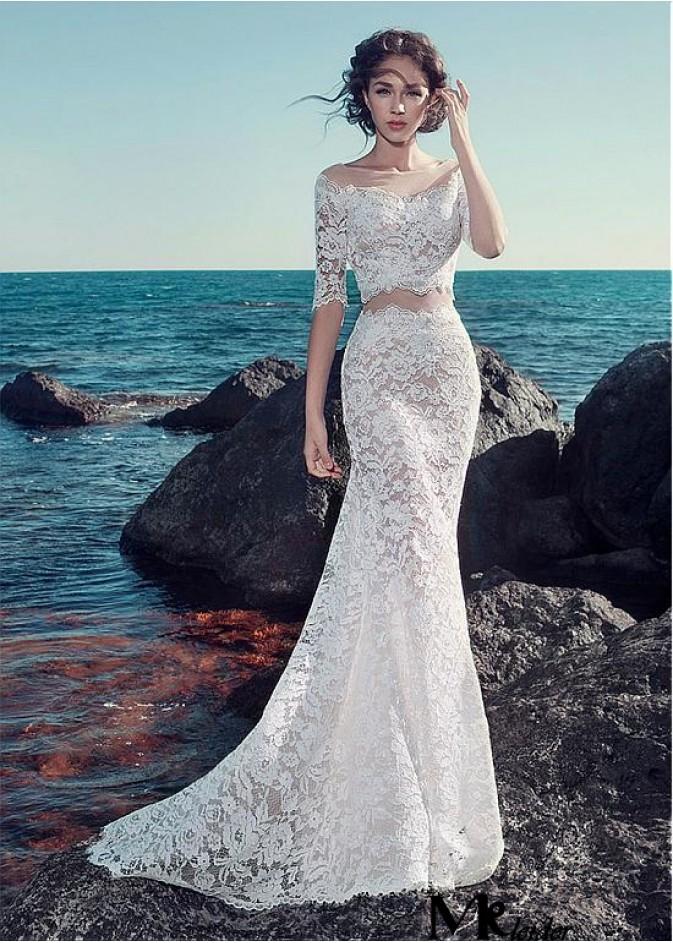 Abendkleid Fur Eine Hochzeit 3x Luxus Hochzeitskleid Designer