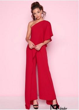 MKleider Evening Dress T801525358994