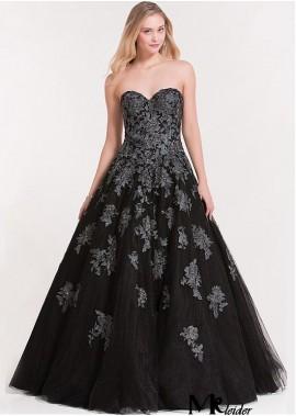 MKleider Dress T801525412253