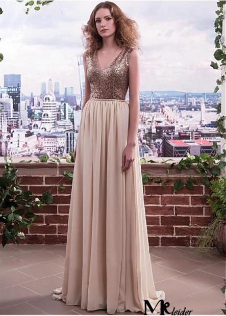 Online-Shop für Abendkleider Stil für über 50 Partyabende ...