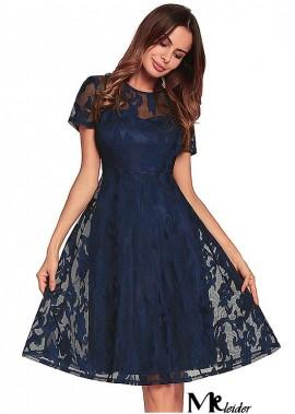 MKleider Dress T801525403189