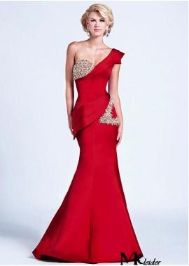 MKleider Evening Dress T801525358743