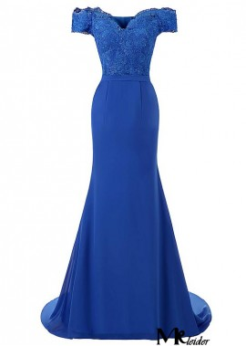 MKleider Evening Dress T801525358162