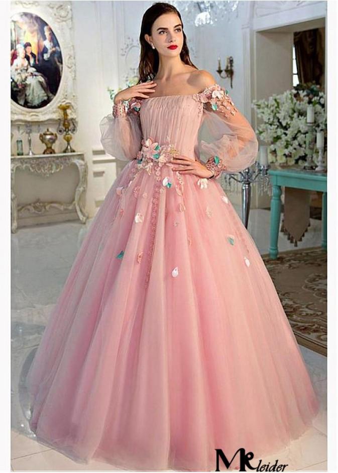 Abendkleider Mieten Durban Grosse 26 Abendkleider Hochzeit Rubinrotes Abendkleid