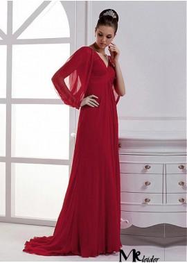 MKleider Dress T801525400309