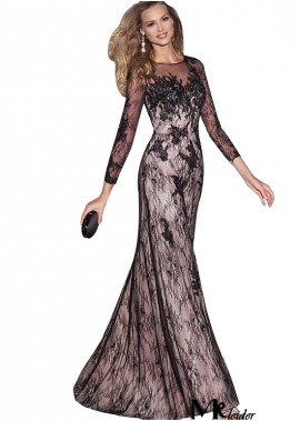 MKleider Mother Of The Bride Dress T801525340785