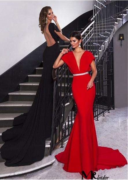 MKleider Evening Dress T801525360511