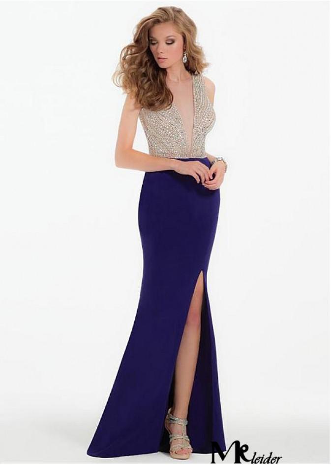 Rabatt bis zu 60% online hier gehobene Qualität Abendkleid mit Taschen US|Abendkleider lightinthebox|Dame ...