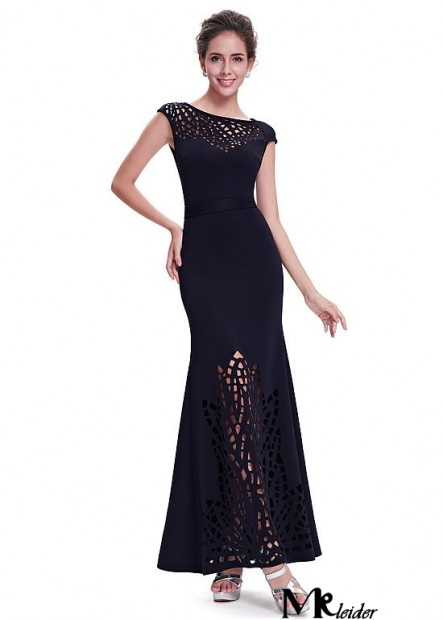 MKleider Evening Dress T801525358282