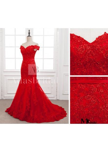 MKleider Dress T801525405013