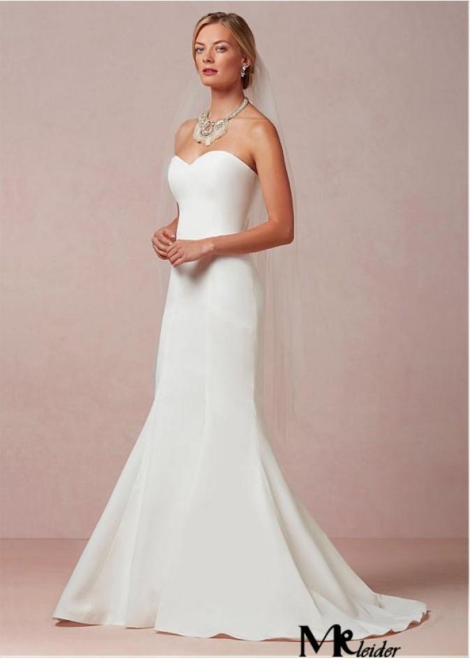 Extravagante Brautkleider Taiwan Brautkleid Grosshandel Brautkleid Uk