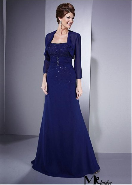 MKleider Mother Of The Bride Dress T801525340648