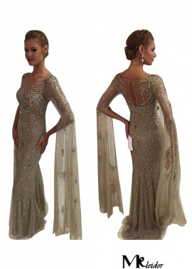 MKleider Mother Of The Bride Dress T801525339068
