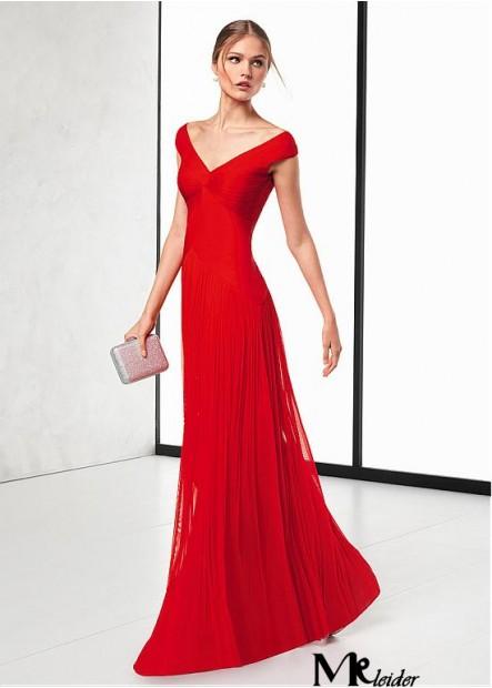MKleider Evening Dress T801525359310