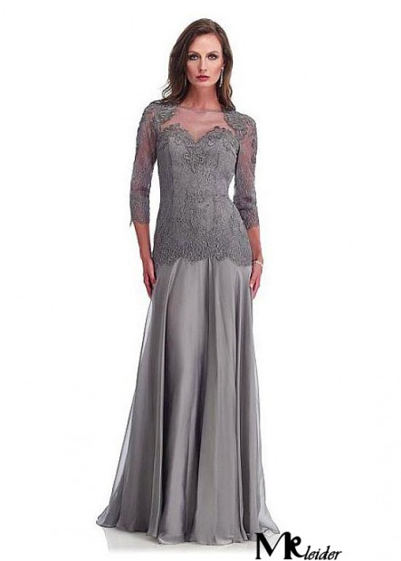 MKleider Mother Of The Bride Dress T801525339424