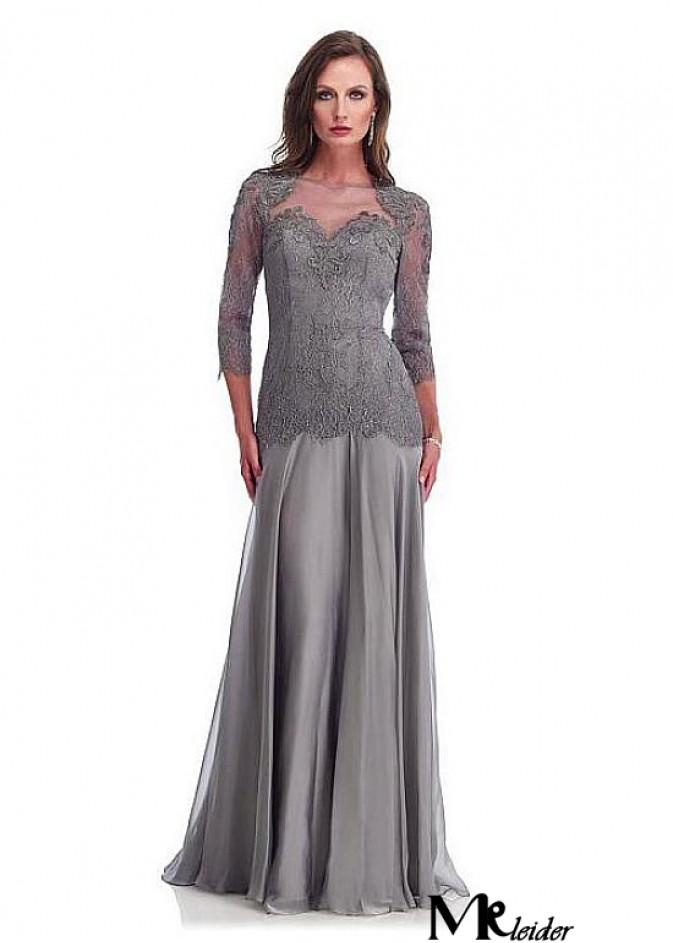 Schnelle Lieferung Neuestes Design Beamten wählen Formelles rotes Kleid für die Mutter der Braut|Mutter des ...