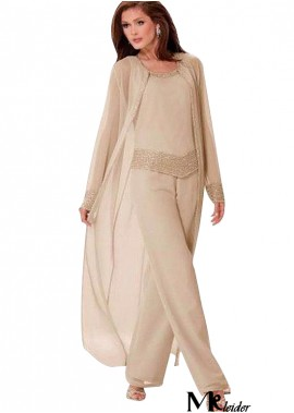 MKleider Mother Of The Bride Dress T801525338766