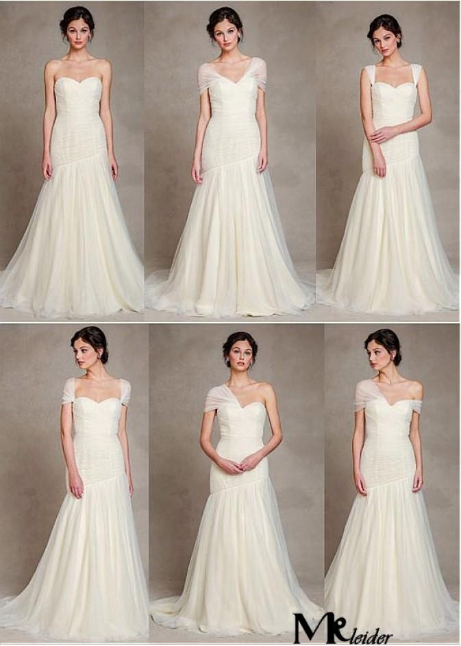 2e97b622a546f2 Brautkleid|Umstandskleider im neuen Look für die Hochzeit|Online ...