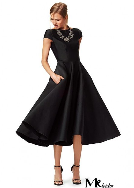 MKleider Mother Of The Bride Dress T801525338792