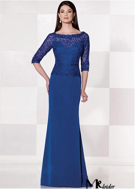MKleider Mother Of The Bride Dress T801525339517