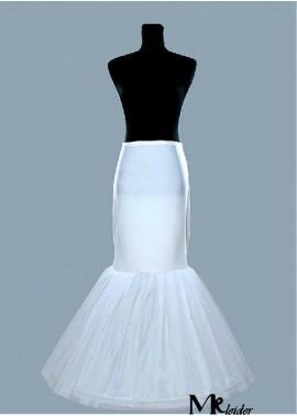 MKleider Petticoat T801525382025