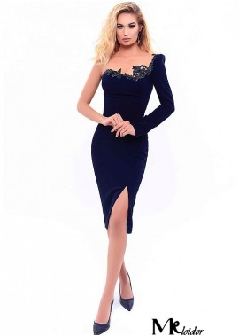 MKleider Homecoming Dress T801525381332