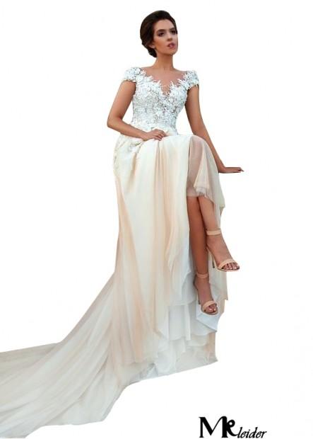 Wie viel kostet ein Brautkleid?|Hochzeitskleid für Mutter ...