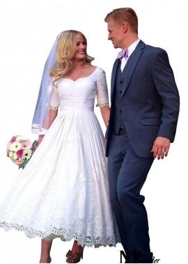 MKleider Beach Short Wedding Ball Gowns T801525318999