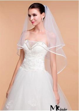 MKleider Wedding Veil T801525382041