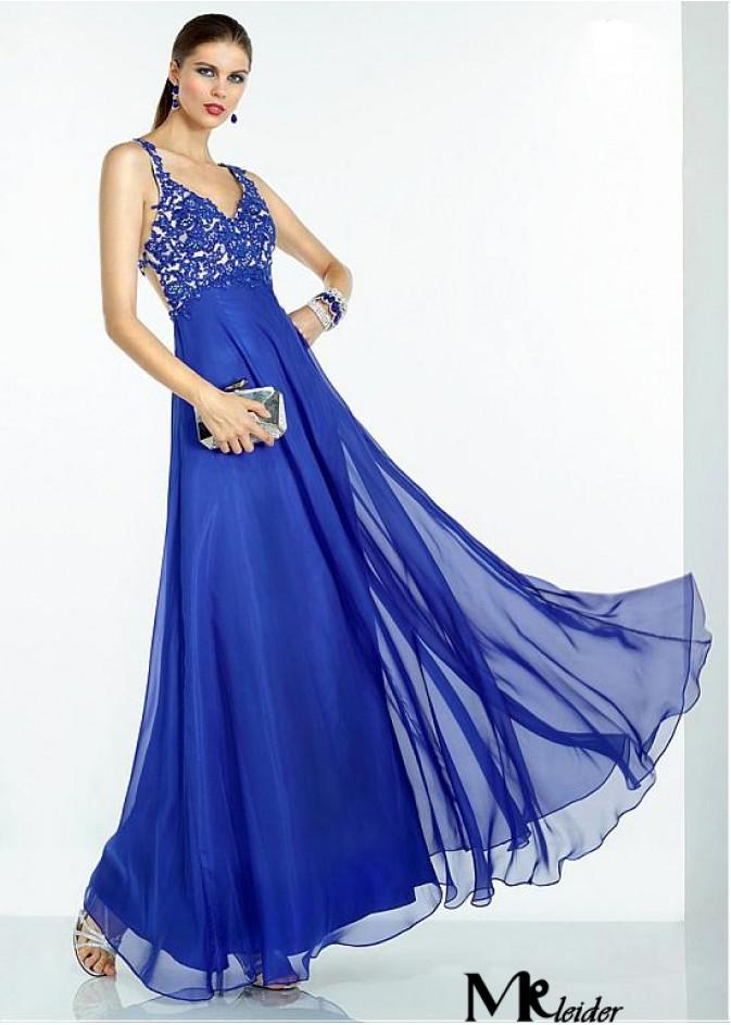 Istanbul Prom Kleider Boutique Gunstige Terani Cour Abschlussballkleider Kaufen Sie Ein Gelbes Abschlussballkleid