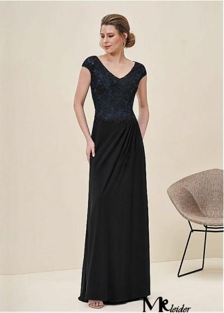 MKleider Mother Of The Bride Dress T801525341088