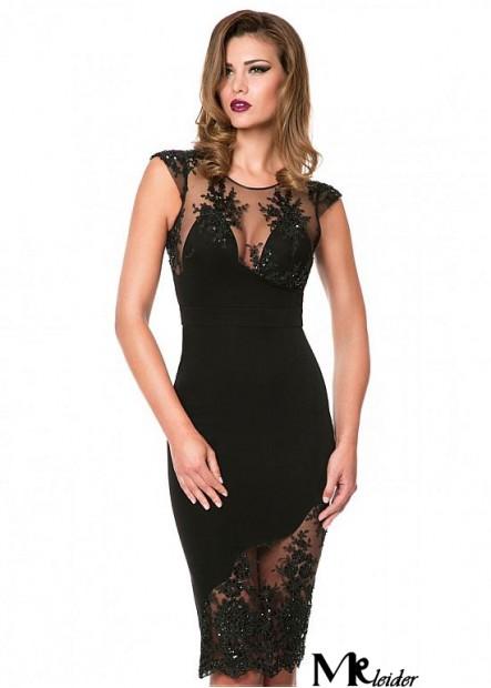 MKleider Dress T801525410388